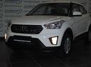 Hyundai Creta' 2017 - 877 000 руб.