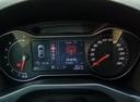 Авто Ford Mondeo, , 2011 года выпуска, цена 590 000 руб., Челябинск
