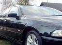Авто BMW 5 серия, , 2000 года выпуска, цена 326 000 руб., Смоленск