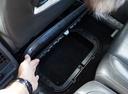 Подержанный Volkswagen Touran, мокрый асфальт , цена 580 000 руб. в Челябинской области, хорошее состояние