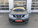 Подержанный Nissan X-Trail, серебряный, 2015 года выпуска, цена 1 285 000 руб. в Казани, автосалон