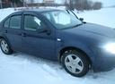 Авто Volkswagen Bora, , 2002 года выпуска, цена 230 000 руб., Иркутск