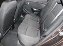 Подержанный Kia Rio, коричневый, 2017 года выпуска, цена 620 000 руб. в Уфе, автосалон Браво Авто