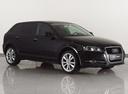 Audi A3Sportback' 2012 - 699 000 руб.