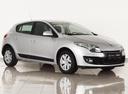 Renault Megane' 2012 - 520 000 руб.