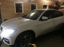 Авто BMW X6, , 2014 года выпуска, цена 3 250 000 руб., Казань
