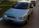 Авто ВАЗ (Lada) 2110, , 2004 года выпуска, цена 120 000 руб., Ульяновск