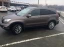 Авто Honda CR-V, , 2011 года выпуска, цена 990 000 руб., Челябинск