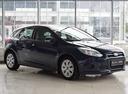 Ford Focus' 2014 - 579 000 руб.
