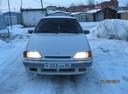 Авто ВАЗ (Lada) 2115, , 2006 года выпуска, цена 80 000 руб., Урай