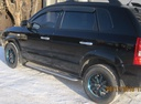 Авто Hyundai Tucson, , 2009 года выпуска, цена 515 000 руб., Челябинск