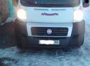 Авто Fiat Ducato, , 2008 года выпуска, цена 650 000 руб., Омск