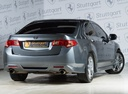 Подержанный Honda Accord, серый, 2011 года выпуска, цена 860 000 руб. в Екатеринбурге, автосалон