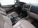 Подержанный Toyota 4Runner, черный, 2004 года выпуска, цена 982 000 руб. в Иваново, автосалон АвтоГрад Нормандия