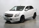Chevrolet Cobalt' 2014 - 395 000 руб.
