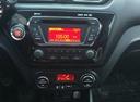 Авто Kia Rio, , 2012 года выпуска, цена 490 000 руб., ао. Ханты-Мансийский Автономный округ - Югра