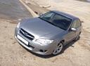 Авто Subaru Legacy, , 2007 года выпуска, цена 615 000 руб., Томск