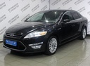 Ford Mondeo' 2012 - 629 000 руб.