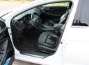 Подержанный Hyundai Sonata, белый , цена 900 000 руб. в ао. Ханты-Мансийском Автономном округе - Югре, отличное состояние