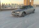 Авто Ford Mondeo, , 2007 года выпуска, цена 260 000 руб., Набережные Челны