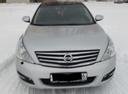 Авто Nissan Teana, , 2008 года выпуска, цена 670 000 руб., Сургут
