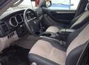 Подержанный Toyota 4Runner, черный , цена 880 000 руб. в Твери, хорошее состояние