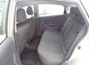 Подержанный Nissan Almera, бежевый, 2016 года выпуска, цена 516 000 руб. в Уфе, автосалон УФА МОТОРС