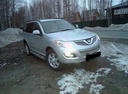 Авто Great Wall H5, , 2012 года выпуска, цена 650 000 руб., Нижневартовск