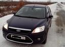 Авто Ford Focus, , 2008 года выпуска, цена 450 000 руб., Ульяновск