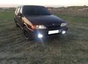 Авто ВАЗ (Lada) 2114, , 2012 года выпуска, цена 210 000 руб., Пенза