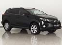 Toyota RAV4' 2013 - 1 229 000 руб.