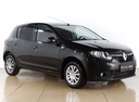 Renault Sandero' 2015 - 569 000 руб.