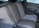 Подержанный Chevrolet Niva, серый, 2015 года выпуска, цена 559 000 руб. в Екатеринбурге, автосалон Автобан-Запад