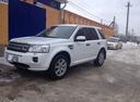 Авто Land Rover Freelander, , 2011 года выпуска, цена 965 000 руб., республика Татарстан