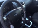 Подержанный Ford Mondeo, серый , цена 265 000 руб. в ао. Ханты-Мансийском Автономном округе - Югре, отличное состояние