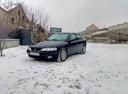 Авто Opel Vectra, , 1998 года выпуска, цена 195 000 руб., Крым