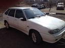 Авто ВАЗ (Lada) 2114, , 2010 года выпуска, цена 150 000 руб., Челябинск