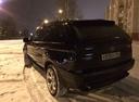 Авто BMW X5, , 2001 года выпуска, цена 550 000 руб., Сургут