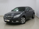 Opel Insignia' 2011 - 670 000 руб.