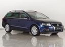 Volkswagen Passat' 2008 - 549 000 руб.