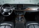 Подержанный Audi A6, белый, 2011 года выпуска, цена 1 080 000 руб. в Екатеринбурге, автосалон