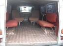 Подержанный УАЗ 39625, бежевый , цена 150 000 руб. в Томской области, среднее состояние