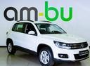 Volkswagen Tiguan' 2014 - 795 000 руб.
