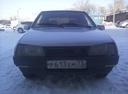 Авто ВАЗ (Lada) 2109, , 2002 года выпуска, цена 70 000 руб., Ульяновск