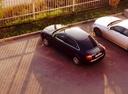 Авто Audi A4, , 2004 года выпуска, цена 403 000 руб., Тюмень