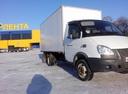 Авто ГАЗ Газель, , 2011 года выпуска, цена 399 000 руб., Омск