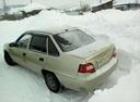 Авто Daewoo Nexia, , 2012 года выпуска, цена 180 000 руб., Аша