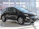 Mazda CX-7' 2011 - 800 000 руб.