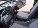 Авто ВАЗ (Lada) 2114, , 2006 года выпуска, цена 95 000 руб., республика Татарстан