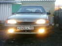 Авто ВАЗ (Lada) 2115, , 2001 года выпуска, цена 60 000 руб., Сатка